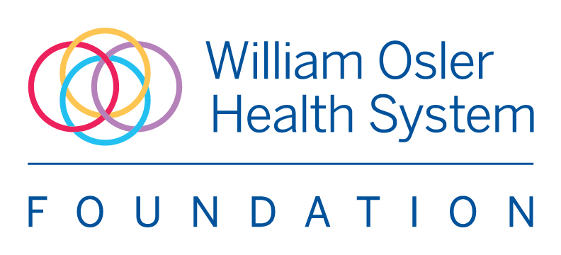 William Osler Health System foundation